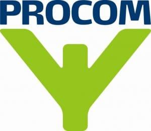 procom-logo-300x262