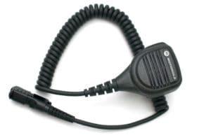 PMMN4075
