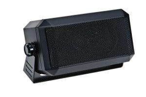 RSN4003