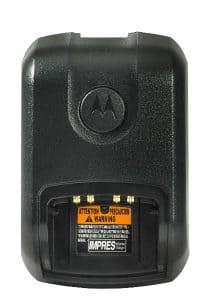 WPLN4255