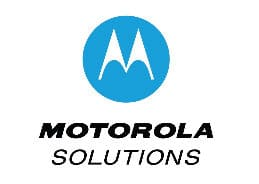 MOTOROLA-WWW