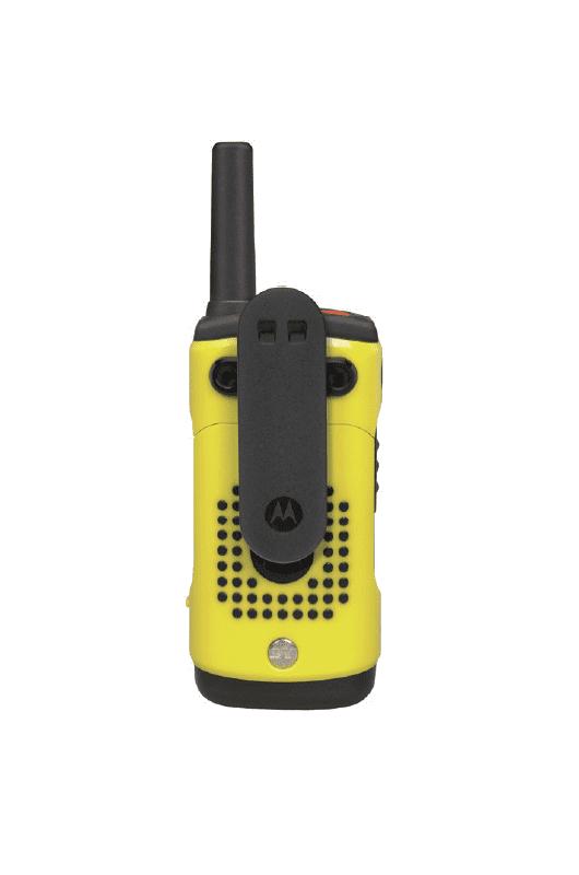 TLKR-T92-back