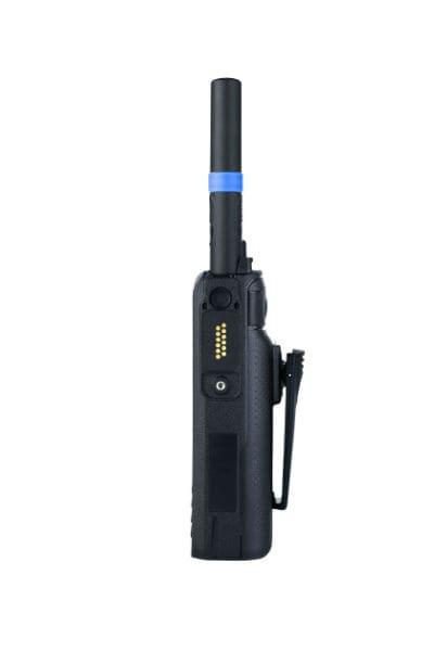MTP6650-ACC