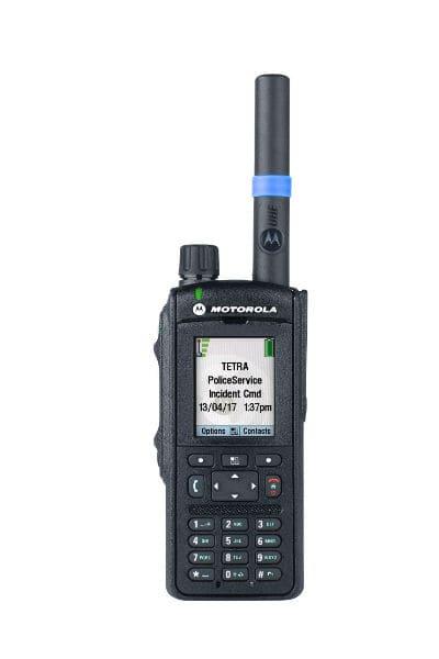 MTP6650-FRONT