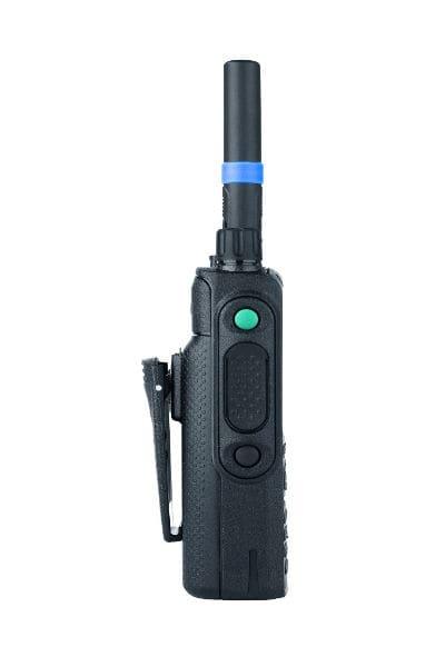 MTP6650-PTT