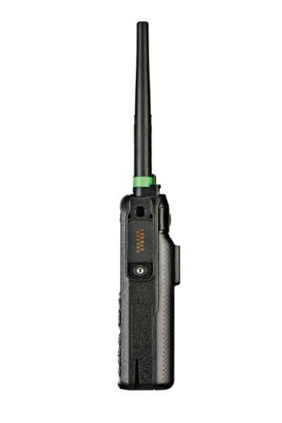 MTP6750-ACC