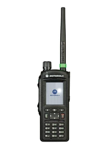 MTP6750-FRONT