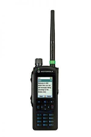 MTP6750-LT-KEYPAD-300x450