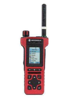 MTP8500EX-FRONT-300x450