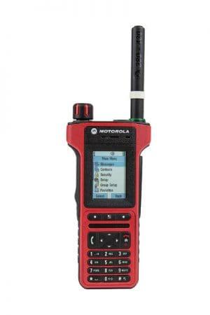 MTP8550EX-FRONT-300x450