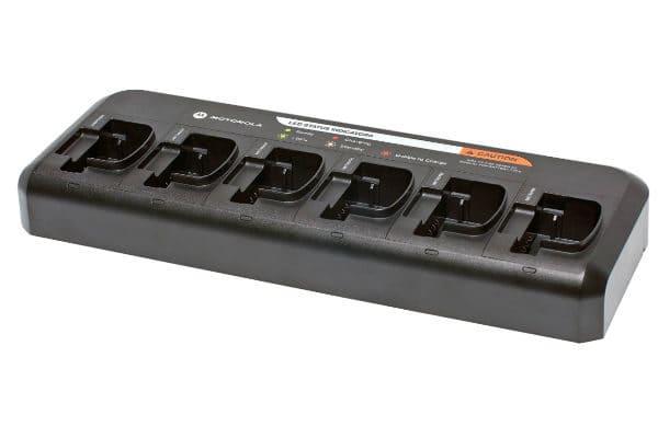 PMLN6598-600x400