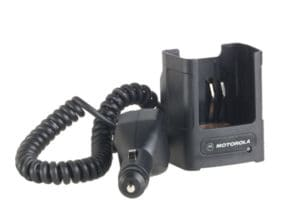 PMLN7089-300x200