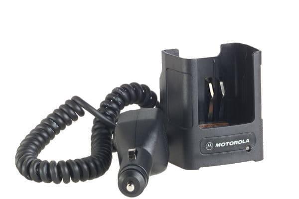 PMLN7089-600x400