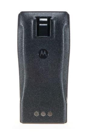 PMNN4251-300x450