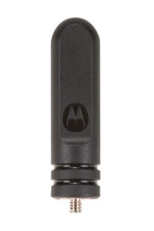 ANTENA-UHF-300x450