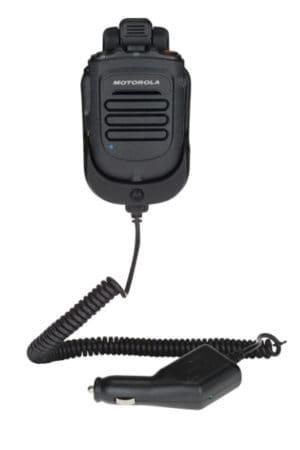 MDRLN6551-300x450
