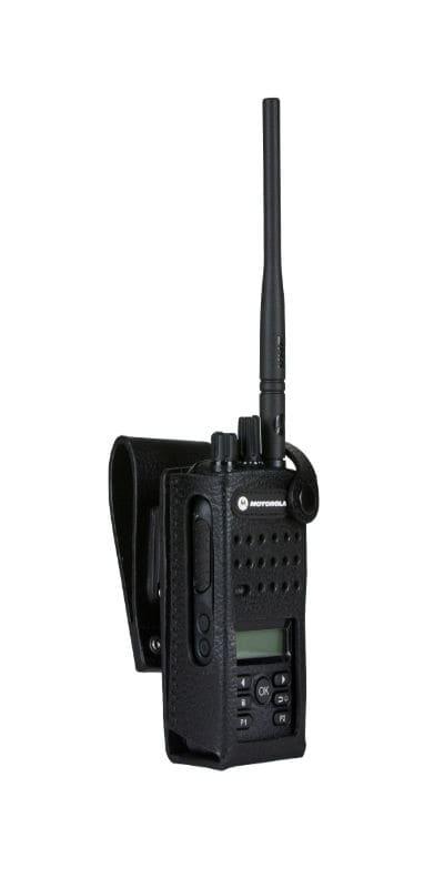PMLN5865