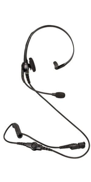 PMLN6635-300x600