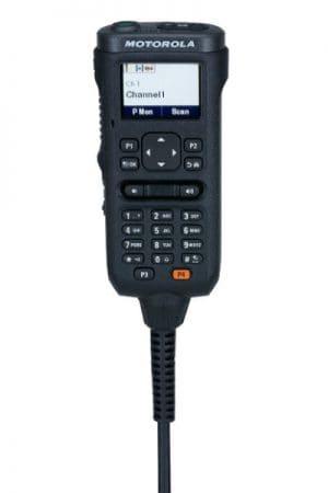 PMLN7131-300x450