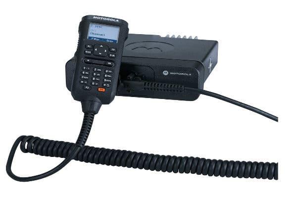 PMLN7131--600x400