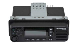 RLN6465-300x200