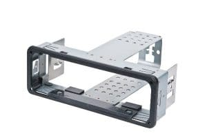 FTN6083-300x200