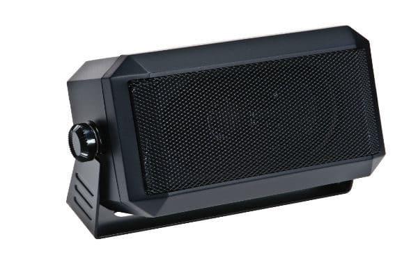 HSN8145B-600x400