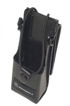 RLN5385-300x450