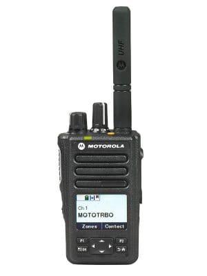 DP3661-FRONT-300x400
