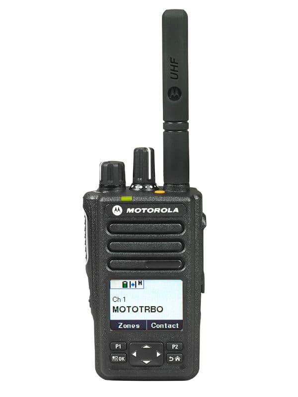 DP3661-FRONT-600x800