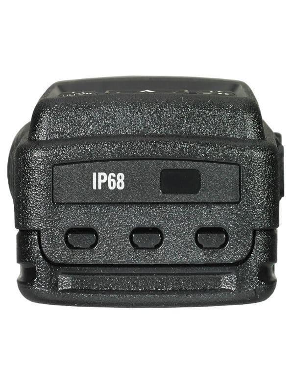 DP3661-IP-600x800