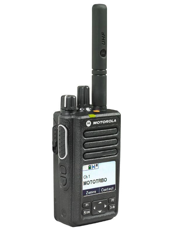 DP3661-LEFT-600x800