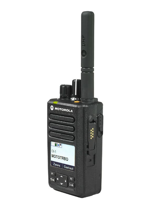 DP3661-RIGHT-600x800