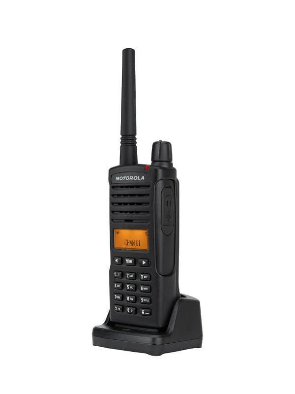 XT600-2-600x800