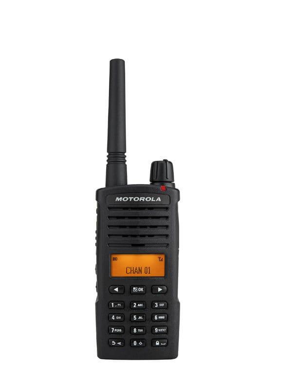 XT600-FRONT-600x800