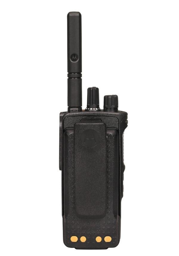 DP4-BACK-600x857