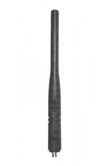PMAD4147