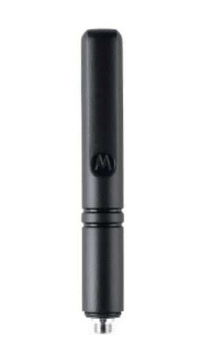 PMAE4071-1