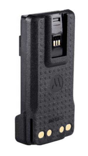 PMNN4488A-300x530