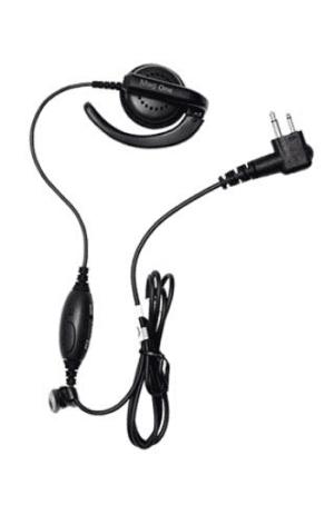 PMLN6531-300x454