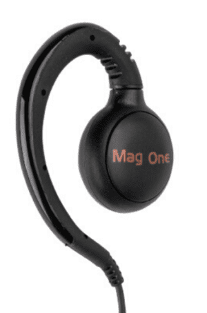 PMLN6532-300x454