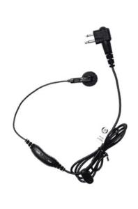 PMLN6534-198x300