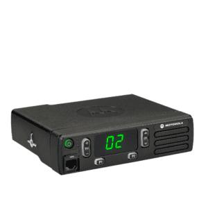 DM1400-300x300