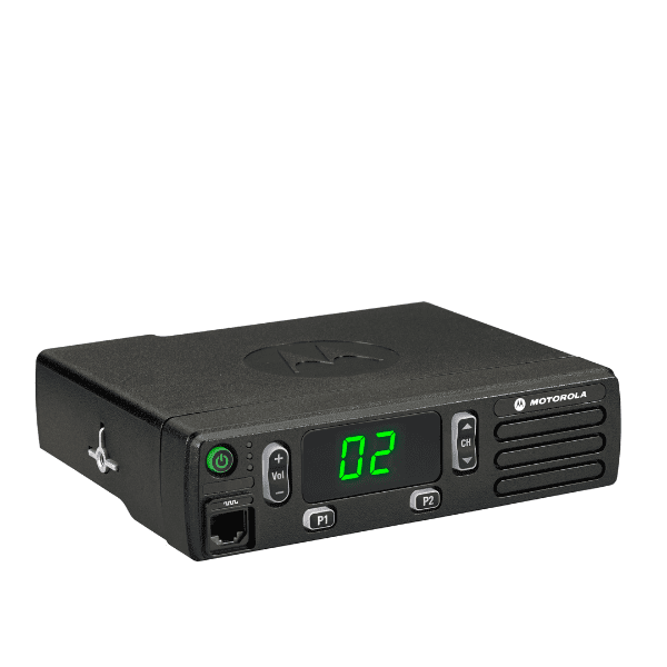 DM1400