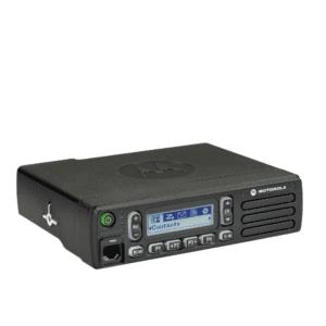 DM1600-300x300