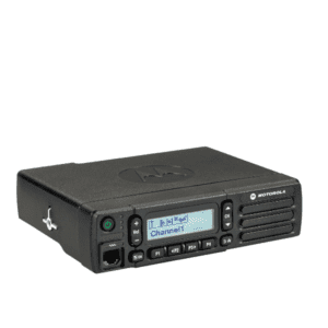 DM2600-300x300