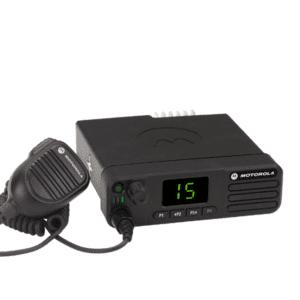 DM4400E-300x300