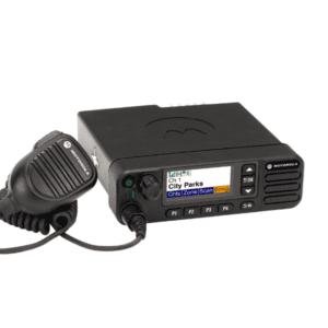 DM4600E-300x300
