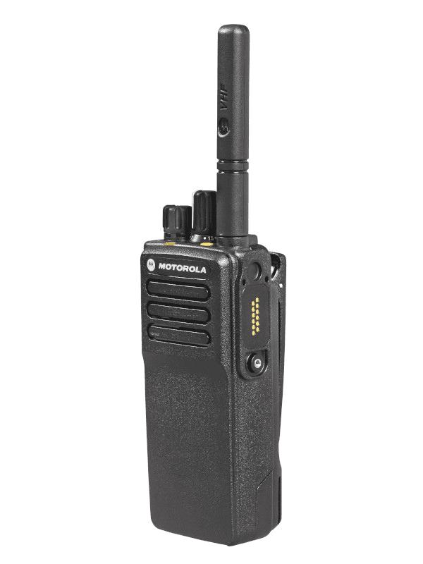 DP4000E-LEFT