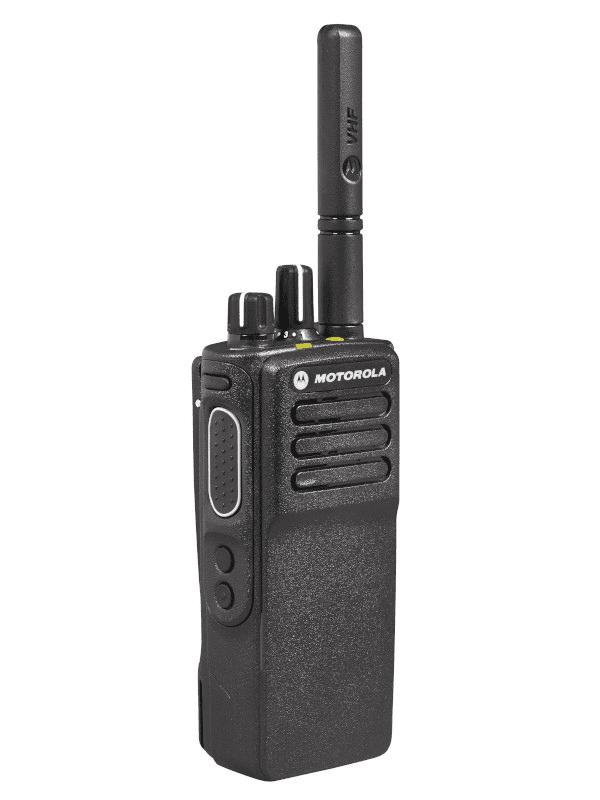 DP4000E-RIGHT